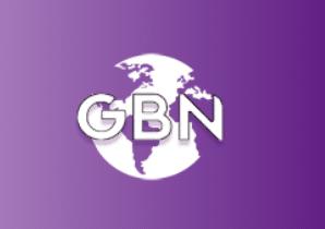 Дешевые ВПС VPS GBN host