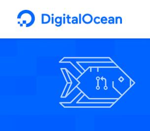 Дешевые ВПС VPS DigitalOcean