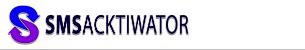 Сервис смс-активации sms-acktiwator