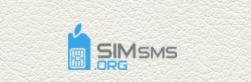 Сервис смс-активации simsms