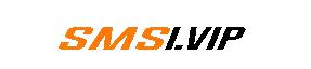 Сервис смс-активации sms-vip